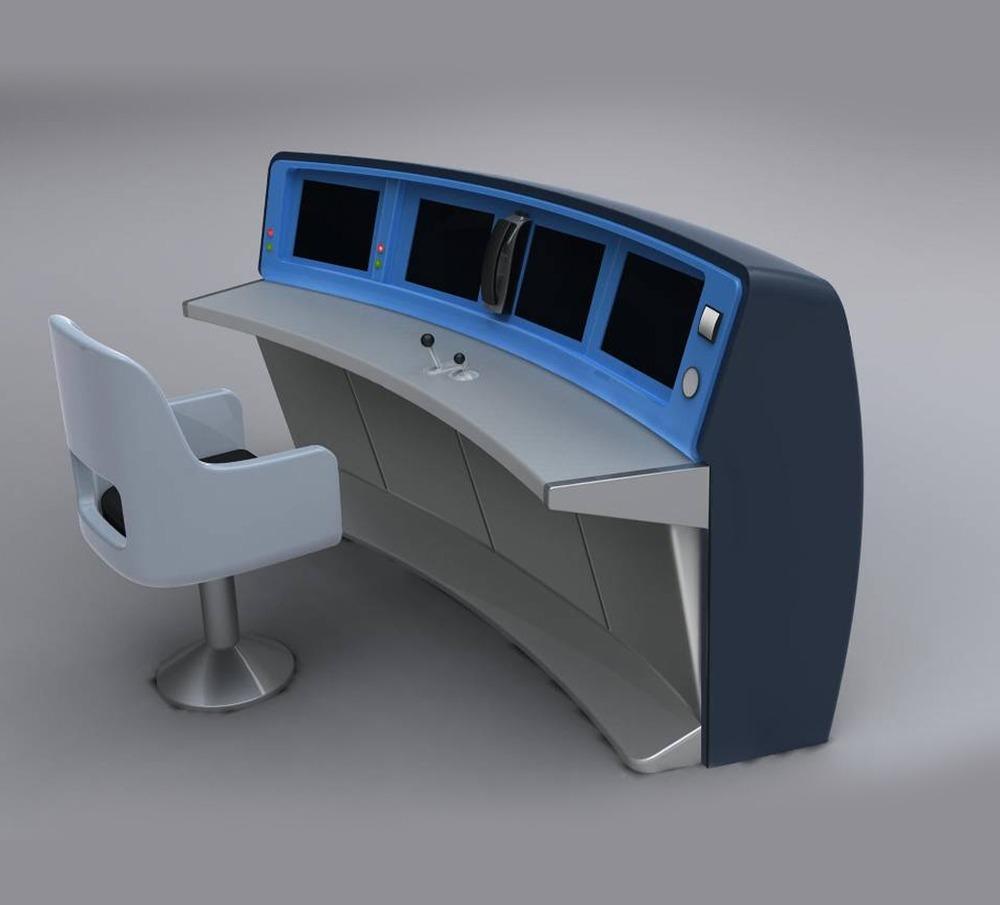 和谐号驾驶舱设计.jpg