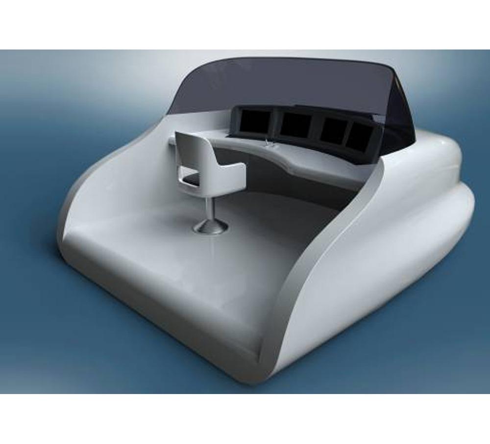 和谐号驾驶舱设计1.jpg