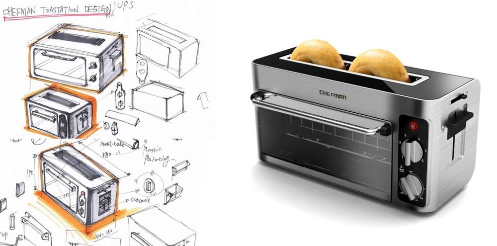 烤箱&多士炉设计.jpg