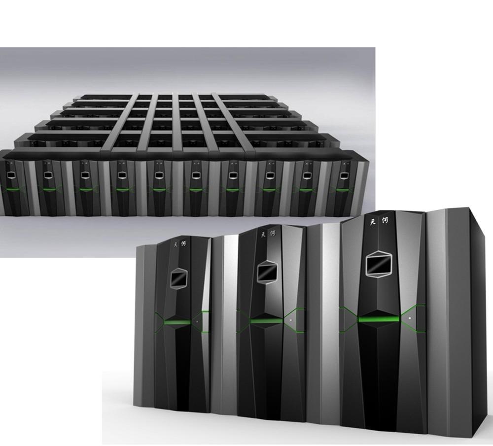 天河一号超级计算机设计.jpg