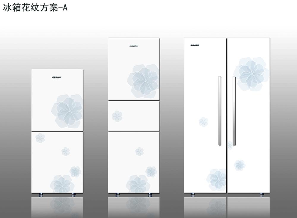 冰箱图案设计.jpg