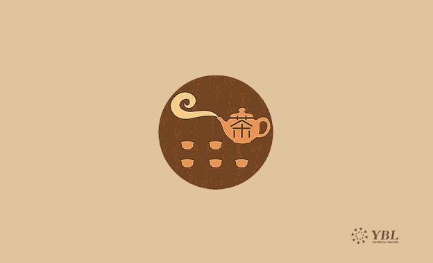 LOGO标志设计6.jpg