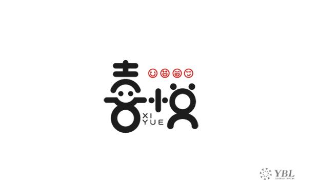 LOGO标志设计13.jpg