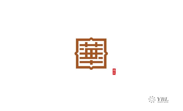 LOGO标志设计20.jpg