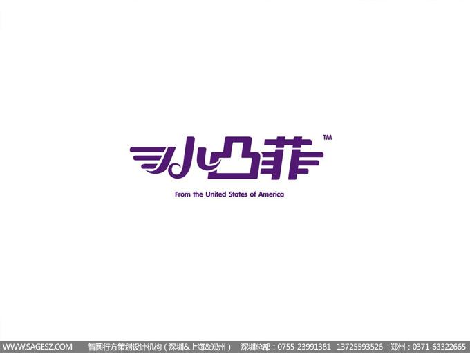 小凸菲-纸尿裤-01.jpg