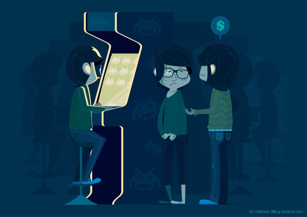 arcadegame-01.jpg