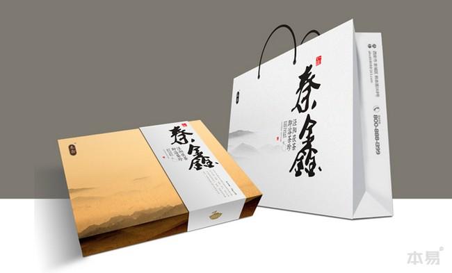 097秦鑫泾阳茯茶008.jpg