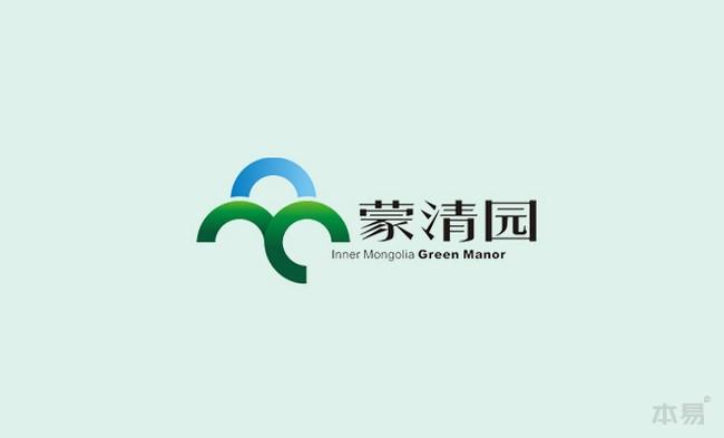 001蒙清园生态园林酒店-01.JPG
