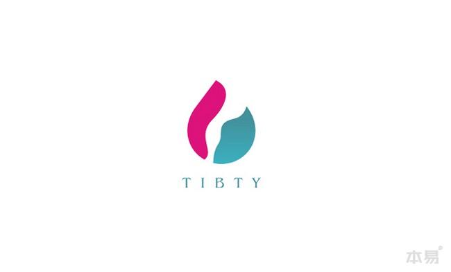 052化妆品TIBTY-04.JPG