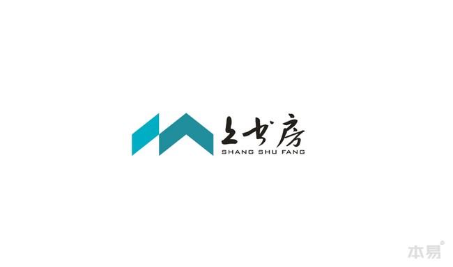 068上书房-茶业标志-名片.jpg