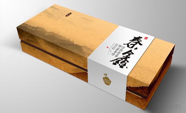 094秦鑫泾阳茯茶002.jpg
