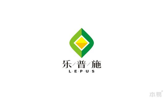 069农业-鼎天-乐普施-标志.JPG