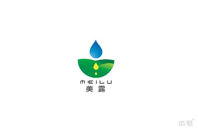 079美露标志.jpg