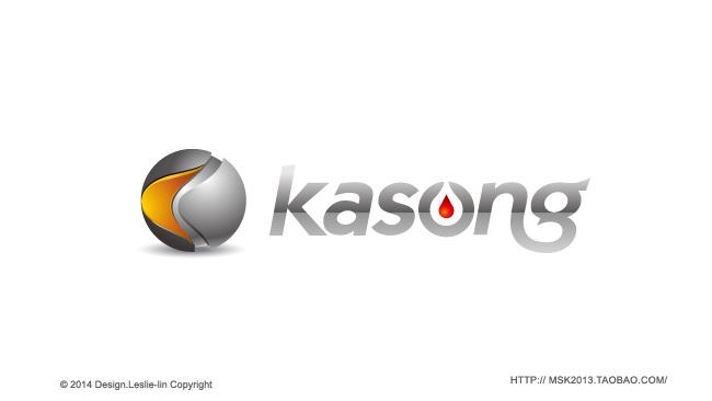卡松英文logo设计-10.jpg
