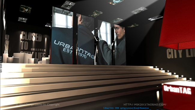 UrbanTAG-04.jpg
