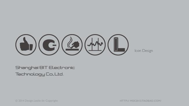 一点点电子科技-05.jpg