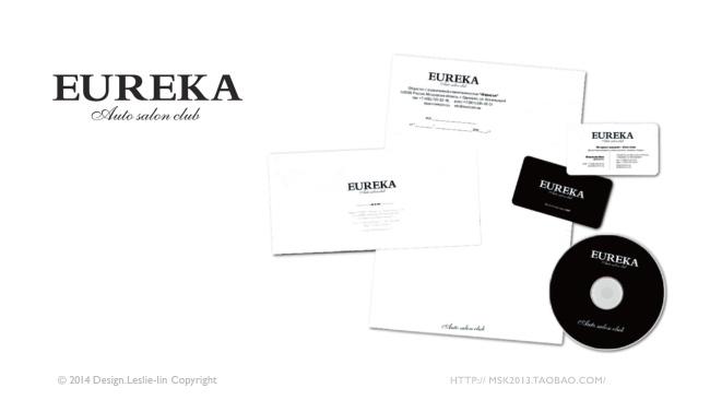 EUREKA-01.jpg