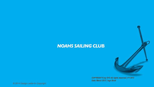 诺莱仕帆船俱乐部-01.jpg