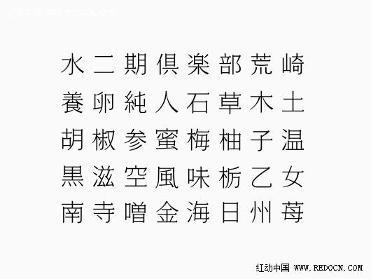 1_7.jpg
