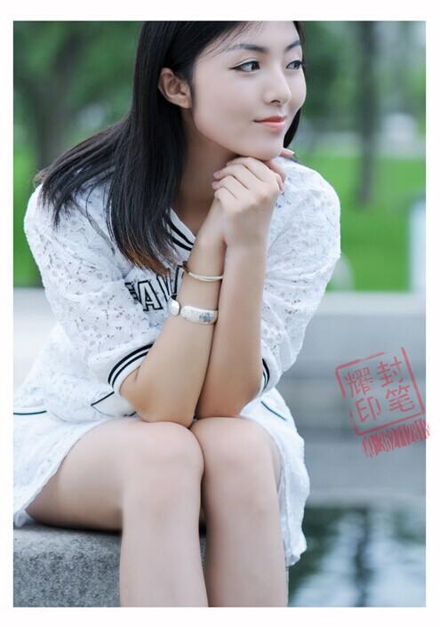 QQ图片20140709130723.jpg