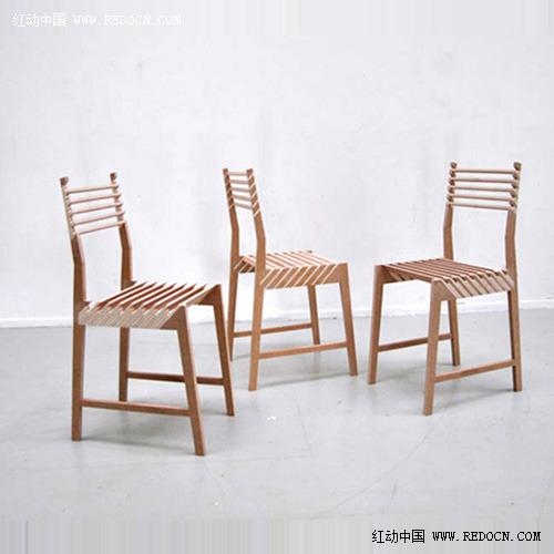 创意椅子设计