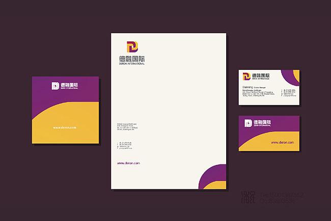 28德融国际logo设计.jpg