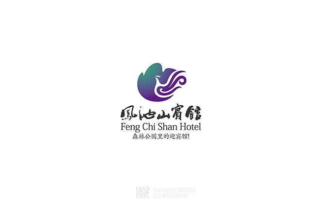 54凤池山宾馆logo.jpg