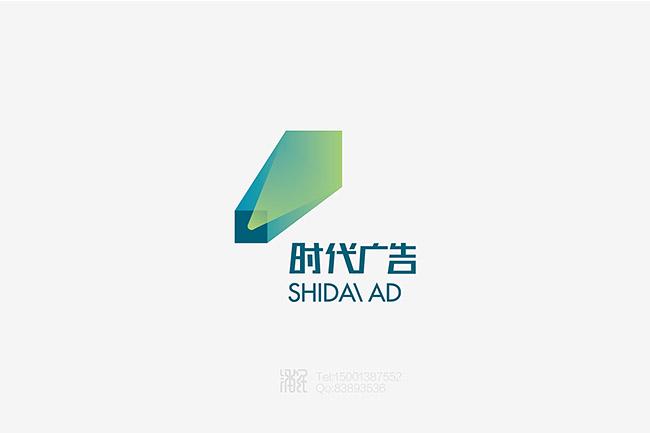 2时代广告品牌VI.jpg