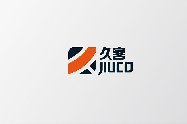 72久客logo.jpg