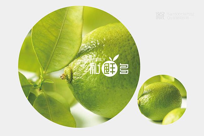 14礼鲜多logo设计.jpg