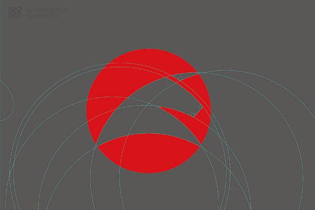 34福马logo方案.jpg
