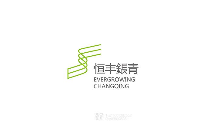 57恒丰鋹青logo.jpg