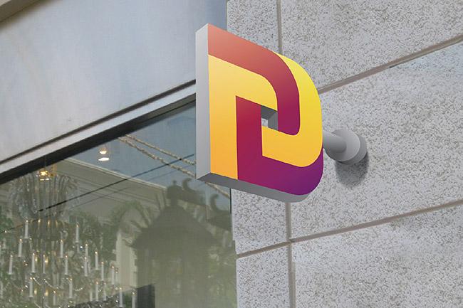 31德融国际logo设计.jpg