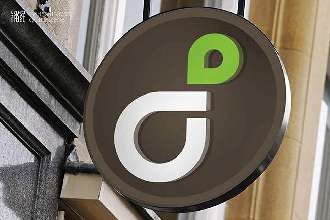 24原圃有机logo方案.jpg