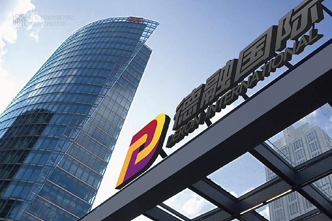 27德融国际logo设计.jpg