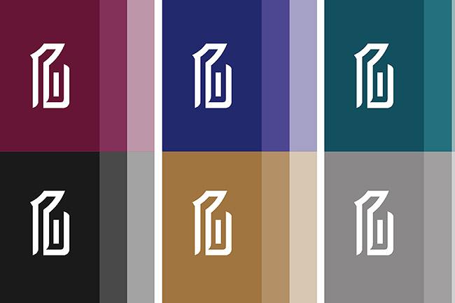8亿佰购物logo设计.jpg