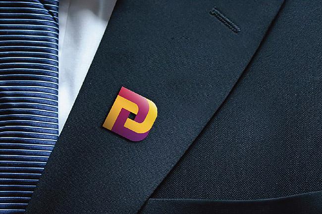 30德融国际logo设计.jpg