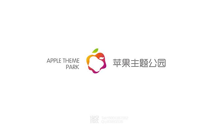 18苹果公园logo方案.jpg