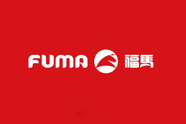 32福马logo方案.jpg