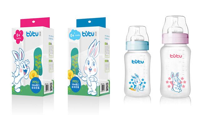 兔兔品牌策划_婴童用品品牌策划_品牌设计_包装设计_婴儿用品品牌策划_美御品牌设计_www.mroyal.jpg