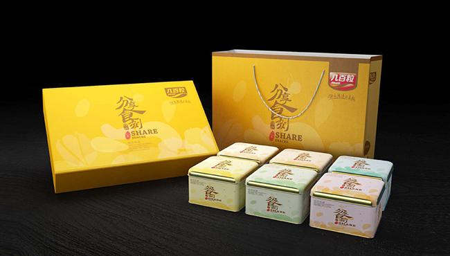 几百粒食品_品牌整体策划_品牌设计_商标设计_VI设计_食品品牌设计_食品VI设计_美御品牌设计_www.mroyal.cn_3.jpg