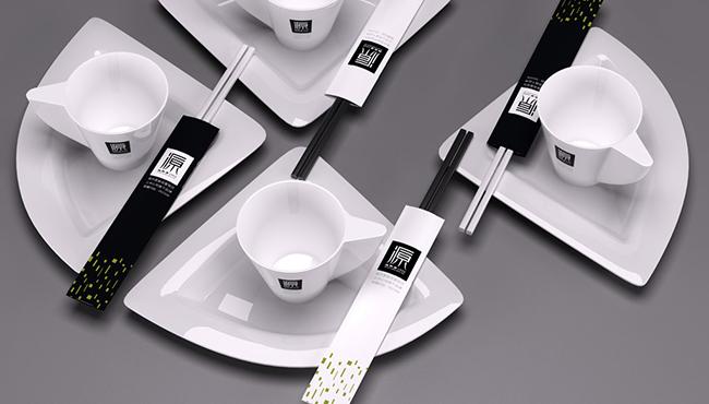 湘鄂情源1995_餐饮品牌策划_品牌定位_品牌设计_商标设计_餐厅设计_美御品牌设计_www.mroyal.jpg