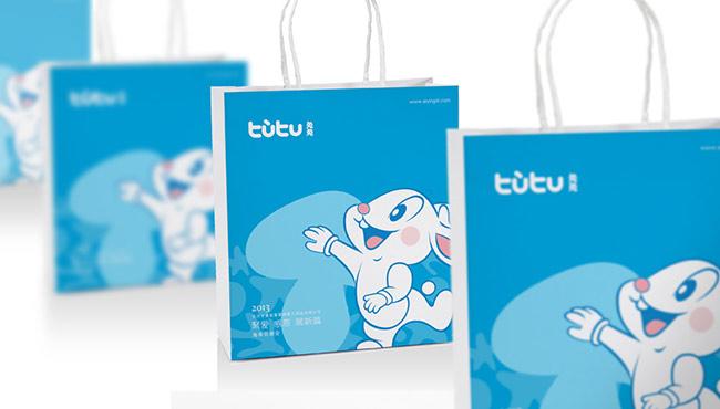 兔兔品牌策划_婴童用品品牌策划_品牌设计_包装设计_婴儿用品品牌策划_美御品牌设计_www.mroyal.cn_5.jpg