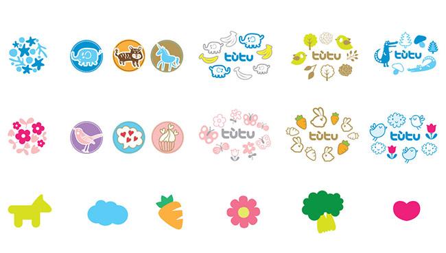 兔兔品牌策划_婴童用品品牌策划_品牌设计_包装设计_婴儿用品品牌策划_美御品牌设计_www.mroyal.cn_1.jpg