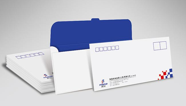 辉泉机电品牌设计_VI设计_商标设计_机电行业品牌策划品牌设计_美御品牌设计_www.mroyal.cn_2.jpg