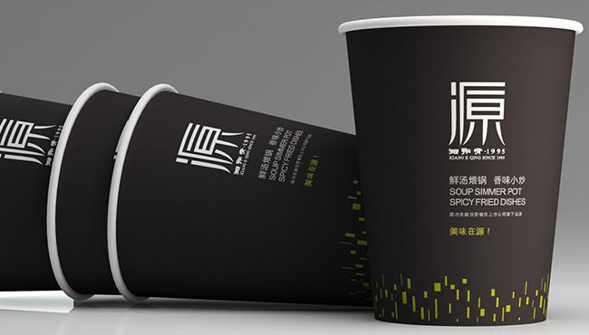湘鄂情源1995_餐饮品牌策划_品牌定位_品牌设计_商标设计_餐厅设计_美御品牌设计_www.mroyal.cn_5.jpg