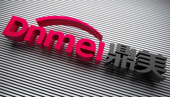 鼎美居室吊顶品牌设计_居室吊顶品牌策划_全屋吊顶品牌策划_美御品牌设计_www.mroyal.cn_8.jpg