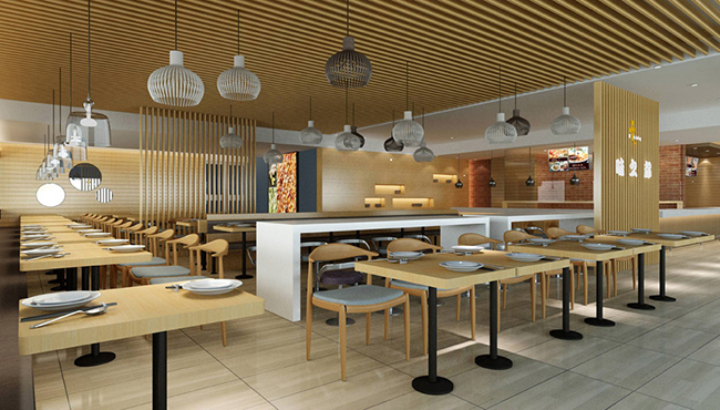 味之都_餐饮品牌改造设计_餐饮品牌设计_老品牌升级设计_美御品牌设计_www.mroyal.cn_3.jpg