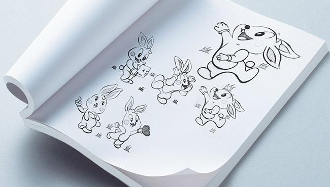 兔兔品牌策划_婴童用品品牌策划_品牌设计_包装设计_婴儿用品品牌策划_美御品牌设计_www.mroyal.cn_3.jpg