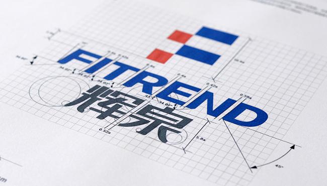 辉泉机电品牌设计_VI设计_商标设计_机电行业品牌策划品牌设计_美御品牌设计_www.mroyal.cn_4.jpg